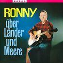 Über Länder und Meere (Remastered)/Ronny