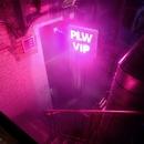 Pink Love World/SWEAT