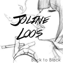 Back To Black/Joline Loos