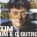 Fado Do Encontro (feat. Mariza)/Tim