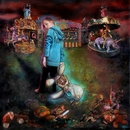 A Different World (feat. Corey Taylor)/Korn