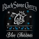 Blue Christmas/Black Stone Cherry