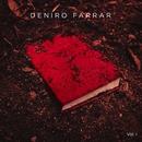 Red Book, Vol. 1/Deniro Farrar