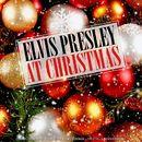 At Christmas/エルヴィス・プレスリー