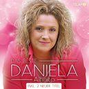 Das Beste/Daniela Alfinito
