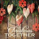 Christmas Together/Christmas Together