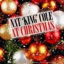 At Christmas/Nat King Cole