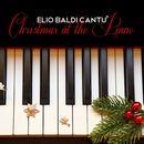 Christmas at the Piano/Elio Baldi Cantù
