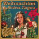 Weihnachten mit Andrea Jürgens/Andrea Jürgens
