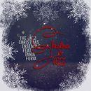 Christmas in Jazz/The Jazz Christmas Ensemble