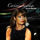 30 ans déjà ! Corinne Sauvage chante Dalida/Corinne Sauvage