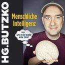 Menschliche Intelligenz/HG. Butzko