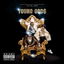 Young Gods/Total Ape
