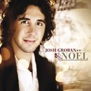 Noel/Josh Groban