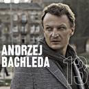 13/Andrzej Bachleda