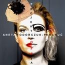 Projekt kOFFta/Aneta Todorczuk-Perchuc