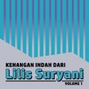 Kenangan Manis Dari Lilis Suryani Vol. 1/Lilis Suryani