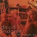 Till alla som längtar hem/David Lindgren