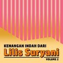Kenangan Manis Dari Lilis Suryani Vol. 2/Lilis Suryani