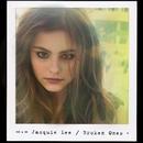 Broken Ones EP/Jacquie