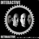 Retroactive - The Very Best...And More!/Interactive