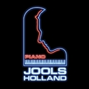 Piano/Jools Holland