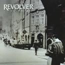 Calle Mayor/Revolver