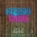 Fresh Eyes/Andy Grammer