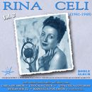 Rina Celi, Vol. 2 [1941 - 1948] (Remastered)/Rina Celi