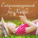 Entspannungsmusik für Kinder/Korte