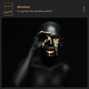 Savage (feat. Flux Pavilion & MAX)/Whethan