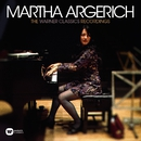 Martha Argerich - The Warner Classics Recordings/Martha Argerich
