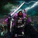 Lorde of Legions (feat. Jahlil Beats) [Remixes]/Bok Nero