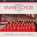 Hamburger Knabenchor St. Nikolai/Ekkehard Richter