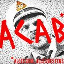 A.C.A.B./Schafe & Wölfe