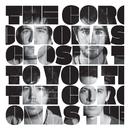 Closer To You/The Coronas