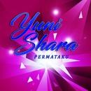 Permataku/Yuni Shara