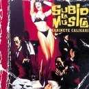 Subid la música/Gabinete Caligari