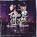 Toda La Noche (feat. Darkiel)/MC Davo