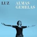 Almas gemelas/Luz