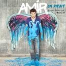 On dirait (Willy William Remix)/Amir
