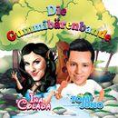 Die Gummibärenbande (Xtreme Sound Mix)/Ina Colada / Tom Juno