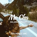 Their Favorite Song/Mo Cha