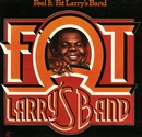 Feel It/Fat Larry's Band