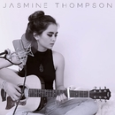 You Are My Sunshine/Jasmine Thompson