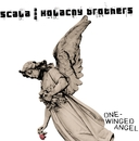 One-Winged Angel/Scala & Kolacny Brothers