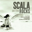 On The Rocks/Scala & Kolacny Brothers