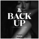 Back Up (feat. 24hrs)/Ty Dolla $ign