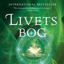 Livets bog (uforkortet)/Deborah Harkness