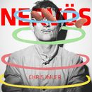 Nervös/Chris Imler